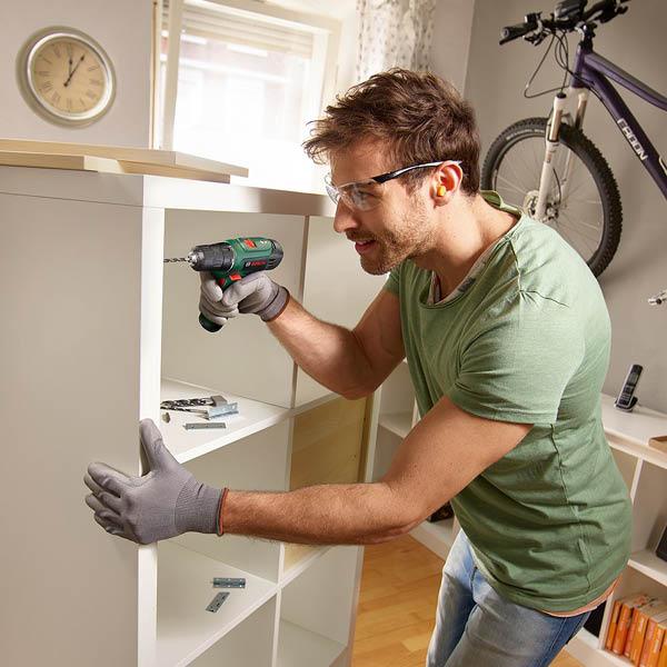 Evinizdeki İşlerde Hayatınızı Kolaylaştıracak Makineler!