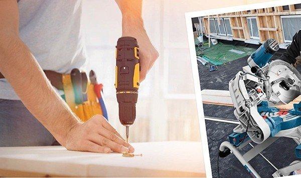 Evinizdeki İşlerde Hayatınızı Kolaylaştıracak Makinalar!