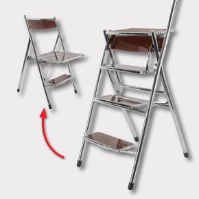 Cevahir Sandalyeli Merdiven