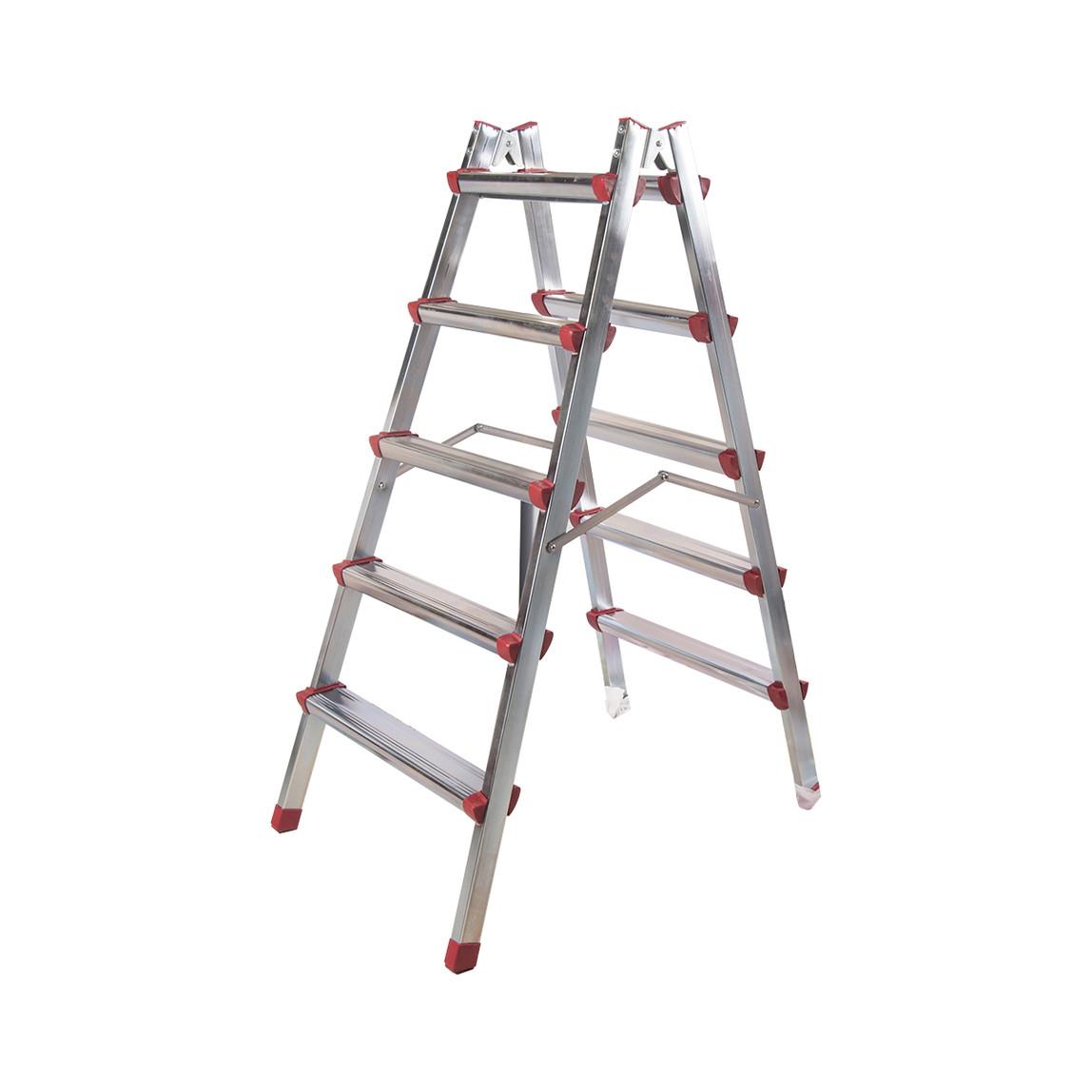 Evin New Ağrı 5x2 Çift Basamaklı Merdiven