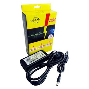 LOREX LR-GUCSW5 12V 5A Switch Mode Adaptör