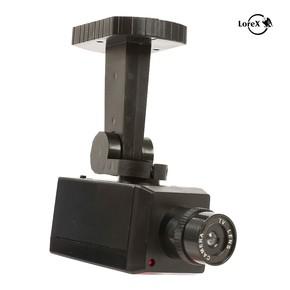 LOREX LR-FAC Harekete Duyarlı Caydırıcı Kamera
