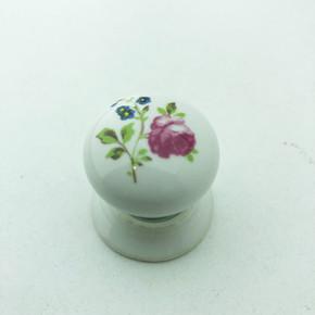 Porselen Kulp Beyaz 0211- D1 + Pullu