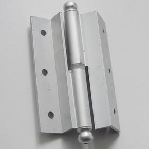 10  cm Aluminyum Cumbalı