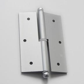 10  cm Aluminyum Okka