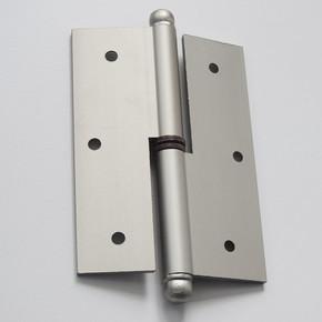 Alüminyum Okka 12cm - Saten