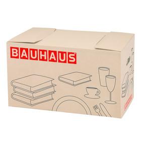 Bauhaus Mutfak Kitap Kolisi