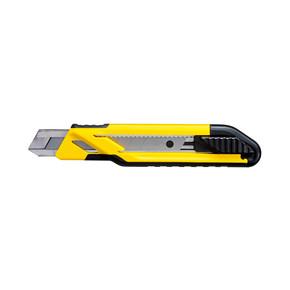 Stanley 160X18 mm Maket Bıçağı