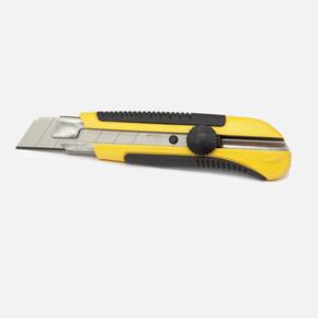 Maket Bıçağı Dynagrip - 25 mm