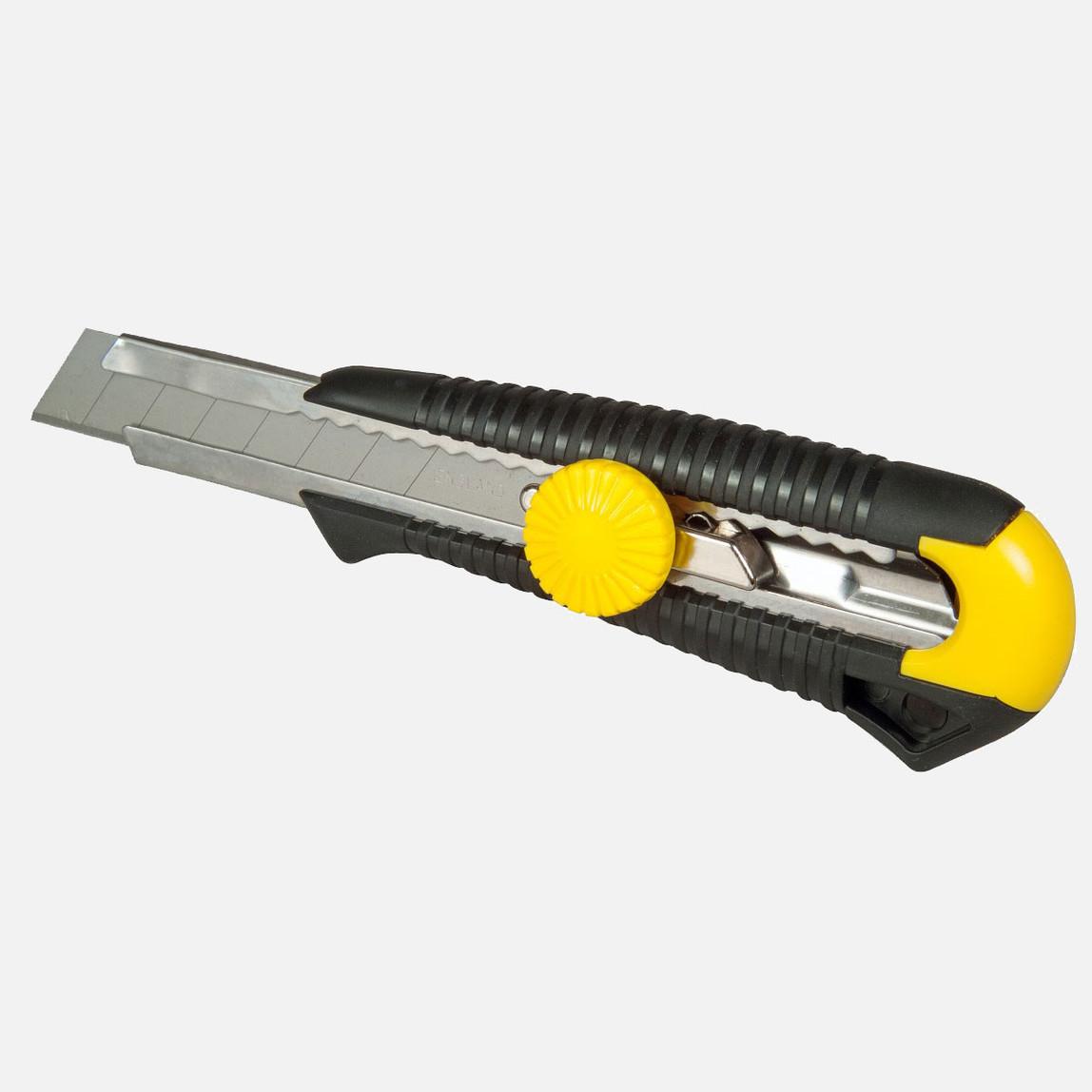 Maket Bıçağı 165x18 Mpo Dynagrip