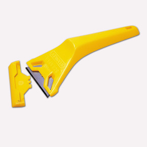 Stanley 0-28-590 Kazıma Bıçağı