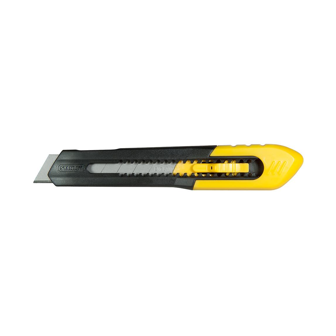 Stanley 160X18 mm Sm Maket Bıçağı