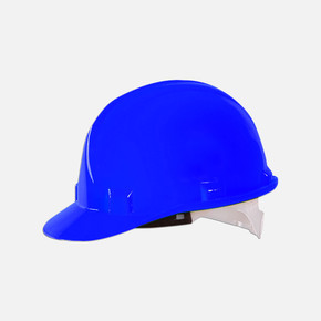 Ar-An Ce0336 East Star Baret Beyaz