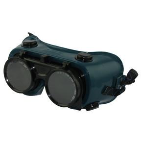 Ar-An Şampiyon Kapaklı Ce Gözlük