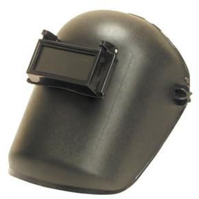 Kaynak Maskesi Hobart Tipi