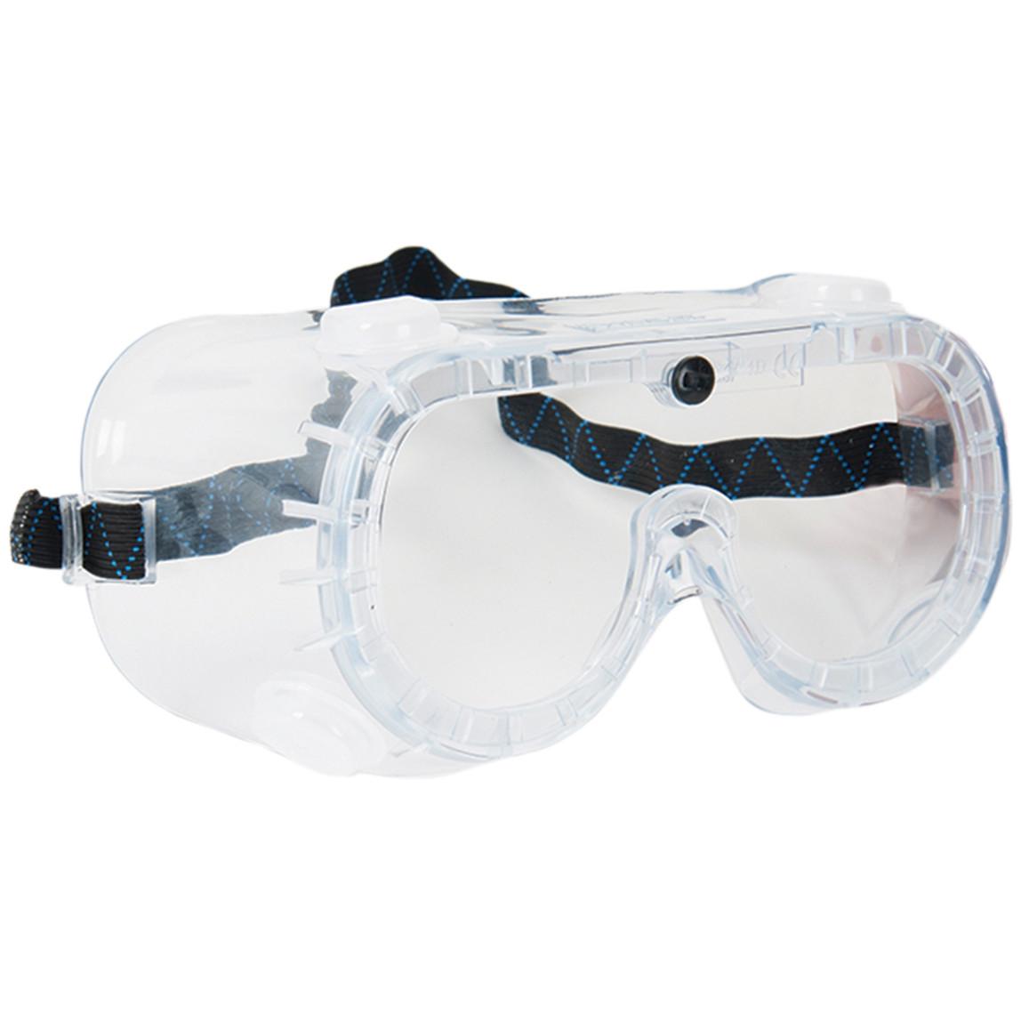 Ar-An Pc Cam Ventilli Gözlük