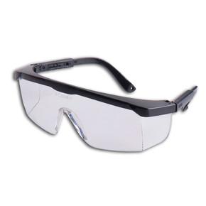 Ayarlanabilir Ce Gözlük