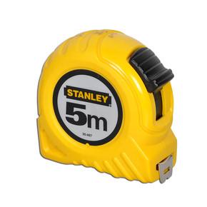Stanley ST130497 5m Çelik Şerit Metre