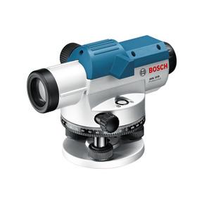 Bosch Gol32D Dijital Ölçüm Aleti