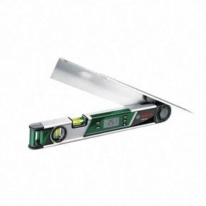 Dijital Açı Ölçer Pam220