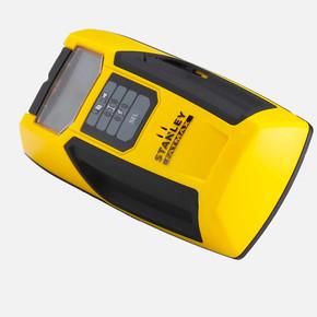 FMHT0-77407 Ahşap Metal ve Elektrik Hattı Tarayıcı