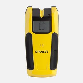 STHT0-77406 S200 Tarayıcı Dedektör