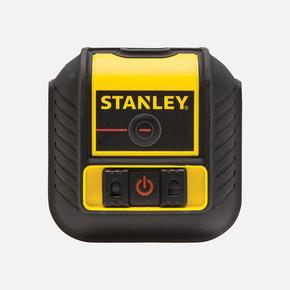 Stanley STHT77502-1 Cross90 Lazer Hizalama