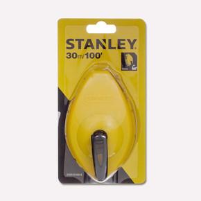 Stanley 0-47-440 30 Metre Çizim İpi