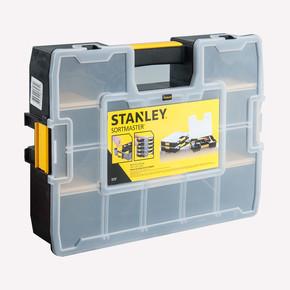 Stanley Sortmaster 1-94-745 Organizer