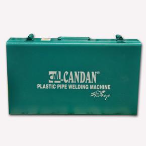 Candan 750+750W Komple Klasik Kaynak Seti