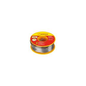 Rosol 3 100Gr Lehim Pastası
