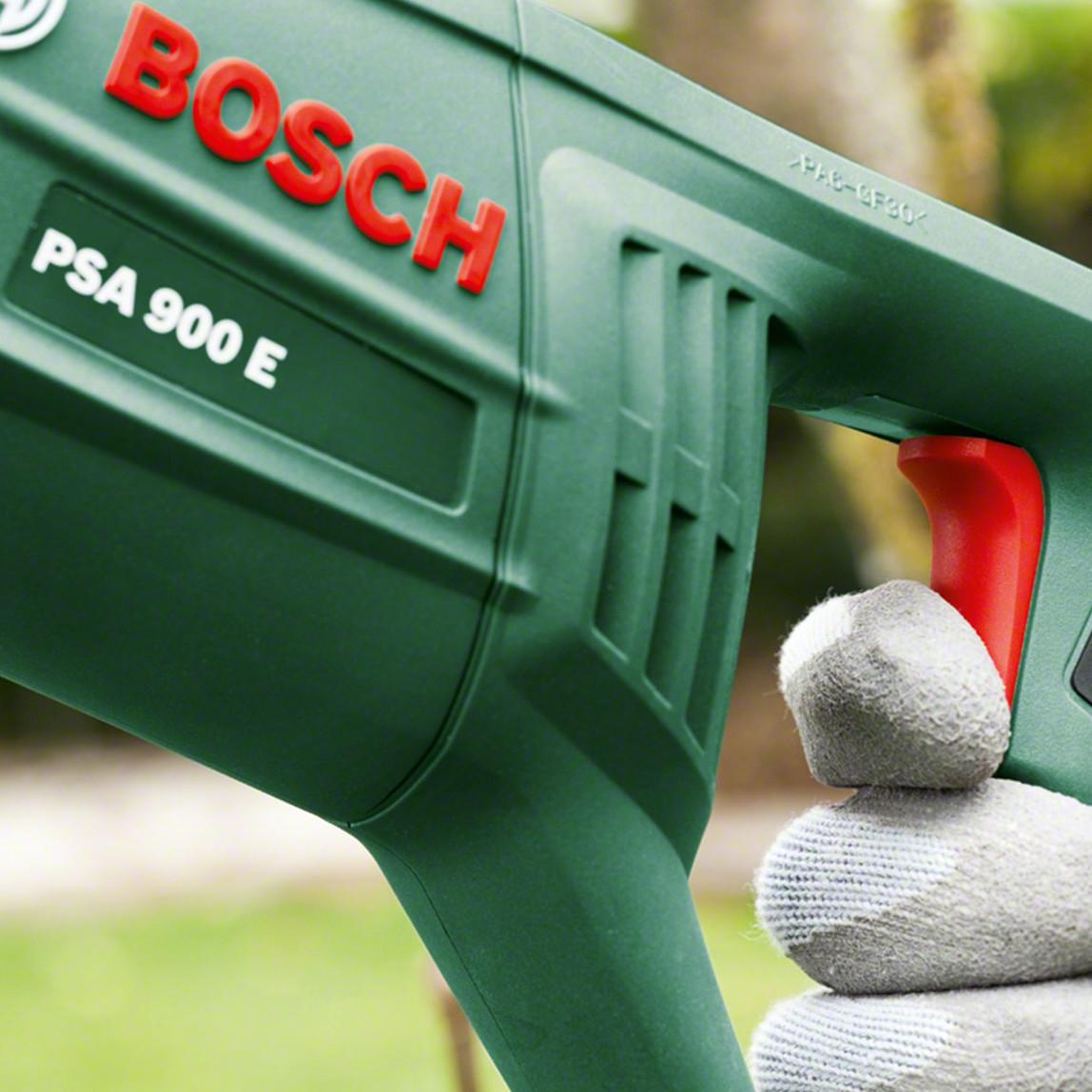 Bosch PSA900E 900W Tilki Kuyruğu Testere