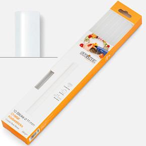Cristal Sıcak Yapıştırma Çubukları 11x250 mm 250 gr