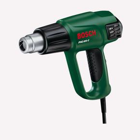 Bosch PHG 600-3 1800W Sıcak Hava Tabancası