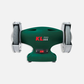 KL Pro KLTM150 250W 150mm Taş Motoru