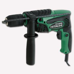 Hitachi FDV16VB2 550W Darbeli Matkap