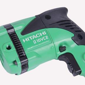 Hitachi D10VC2 460W 10 mm Darbesiz Matkap