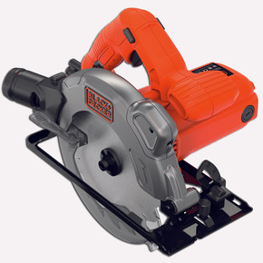 Black&Decker CS1250L 1250W 190mm Daire Testere
