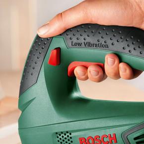 Bosch Pst700E Dekupaj Testere