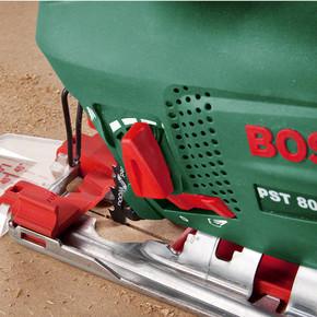 Bosch PST800PEL 530W Compact Dekupaj Testere