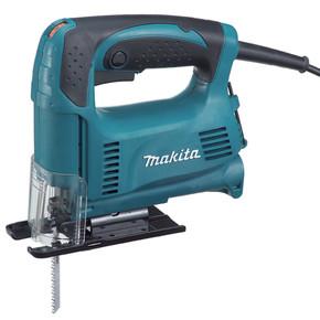 Makita 4327 Devir Ayarlı 450 Watt Dekupaj Testere