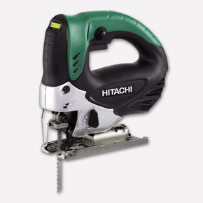 Hitachi CJ90VST 750W 90mm Dekupaj Testere