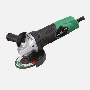 Hitachi G13SN 840W 125mm Profesyonel Avuç Taşlama