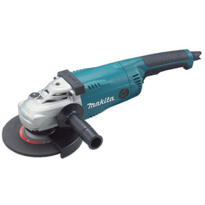 Makita 2200W 180 mm Taşlama