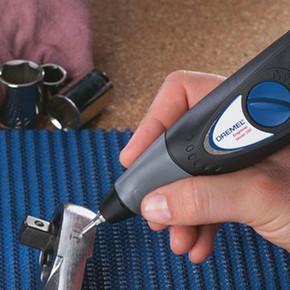 Dremel F0130290JM 290-1 Engraver Yazı Makinesi