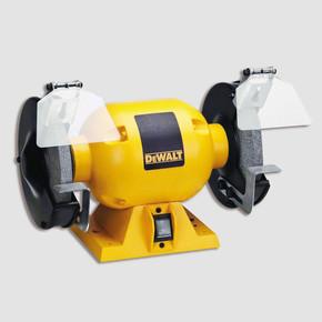 Dewalt DW752R 373W 150 mm Zımpara Taş Motoru