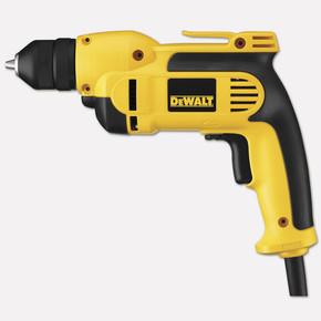 Dewalt DWD112S 701W 10 mm Darbesiz Matkap