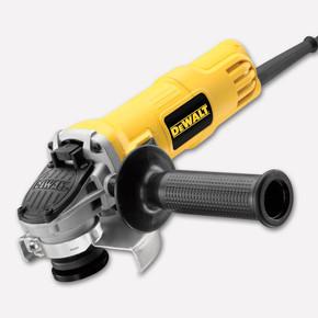 Dewalt DWE4156 900W 115 mm Avuç Taşlama