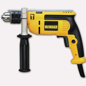 Dewalt DWD024KS-TR 750 W Darbeli Matkap