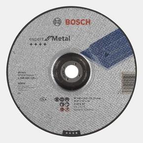230X3Mm Metal Bombeli